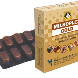 MILKOPLEX-GOLD Bolus_02
