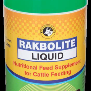 Rakbolite_Liquid_Photo