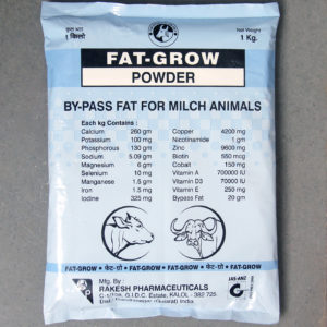 FAT-GrowPowder-Feed
