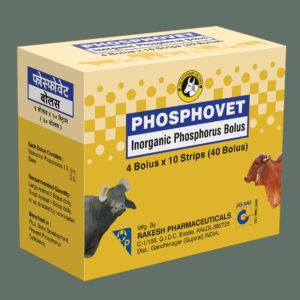 Phosphovet-Box_Feed